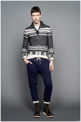 JCrew-Fall-Winter-2015-Menswear-Collection-Look-Book-006
