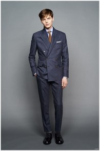 JCrew-Fall-Winter-2015-Menswear-Collection-Look-Book-008