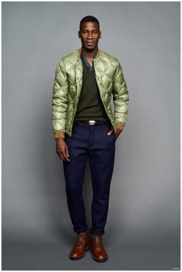 JCrew-Fall-Winter-2015-Menswear-Collection-Look-Book-018