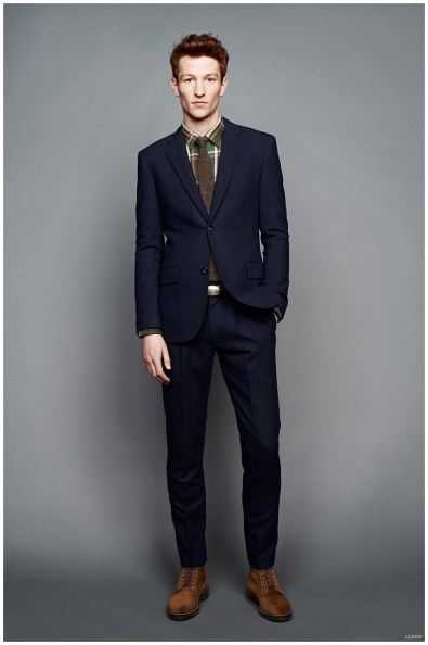 JCrew-Fall-Winter-2015-Menswear-Collection-Look-Book-021