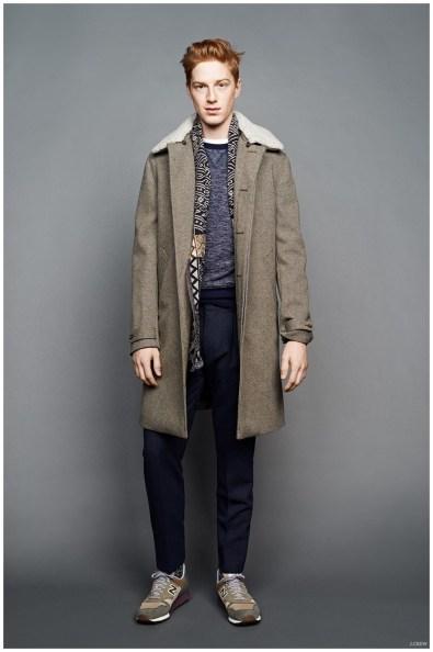 JCrew-Fall-Winter-2015-Menswear-Collection-Look-Book-022
