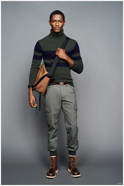 JCrew-Fall-Winter-2015-Menswear-Collection-Look-Book-023