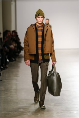 Perry-Ellis-Fall-Winter-2015-Collection-Menswear-006