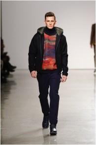 Perry-Ellis-Fall-Winter-2015-Collection-Menswear-009