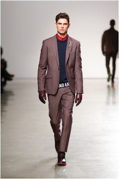 Perry-Ellis-Fall-Winter-2015-Collection-Menswear-012