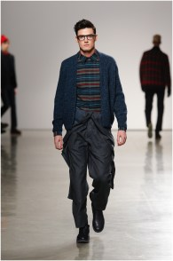 Perry-Ellis-Fall-Winter-2015-Collection-Menswear-015