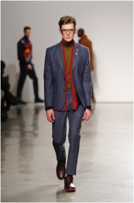 Perry-Ellis-Fall-Winter-2015-Collection-Menswear-023