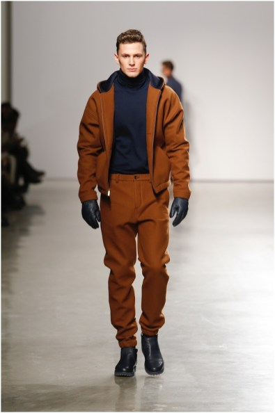 Perry-Ellis-Fall-Winter-2015-Collection-Menswear-025