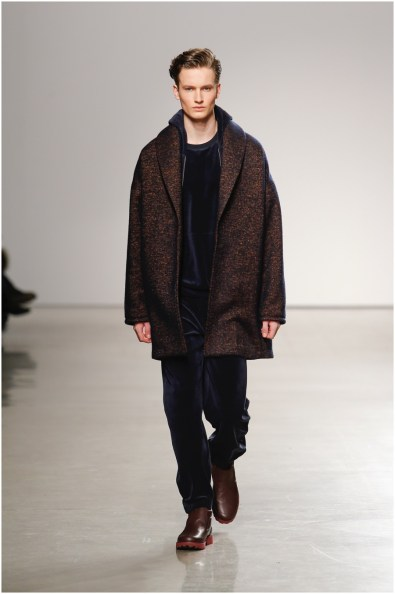 Perry-Ellis-Fall-Winter-2015-Collection-Menswear-026
