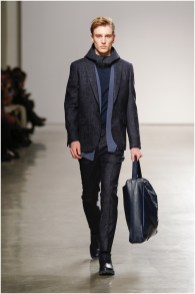 Perry-Ellis-Fall-Winter-2015-Collection-Menswear-027