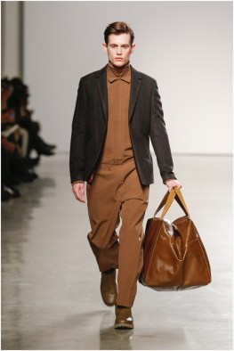 Perry-Ellis-Fall-Winter-2015-Collection-Menswear-033