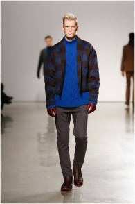 Perry-Ellis-Fall-Winter-2015-Collection-Menswear-034