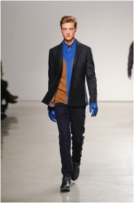 Perry-Ellis-Fall-Winter-2015-Collection-Menswear-036