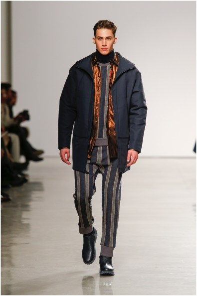 Perry-Ellis-Fall-Winter-2015-Collection-Menswear-039