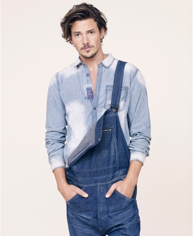 finest selection outlet boutique real quality Mens Overall Shorts Shop | The Fashionisto