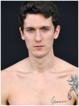Tyler-Riggs-2015-Casting-Model-Images-004