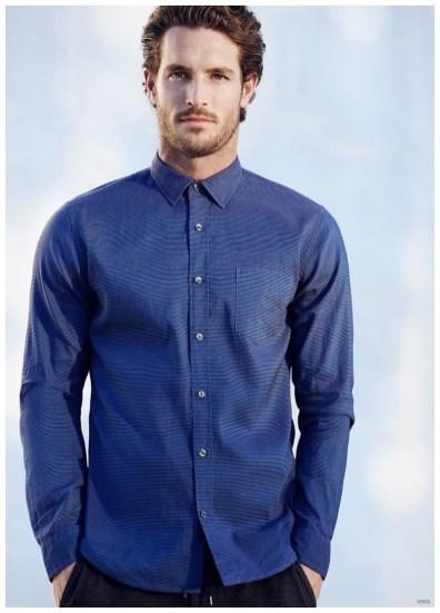 Vince-Spring-Summer-2015-Menswear-012