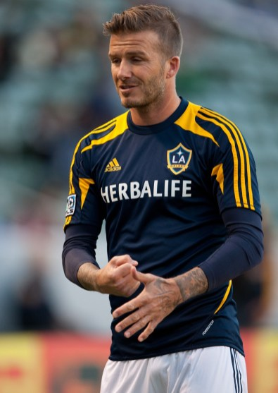 David-Beckham-Hair-Style-Picture-Shaved-Sides