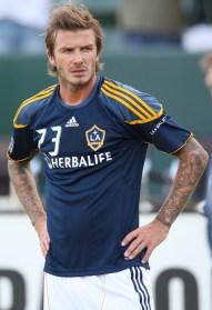 David-Beckham-Hair-Style-Picture