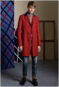 Gucci-Pre-Fall-2015-Menswear-Collection-Look-Book-012