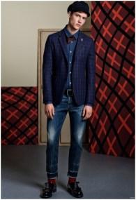 Gucci-Pre-Fall-2015-Menswear-Collection-Look-Book-019