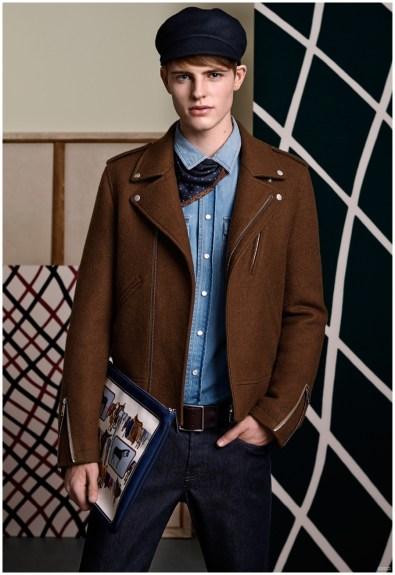 Gucci-Pre-Fall-2015-Menswear-Collection-Look-Book-022