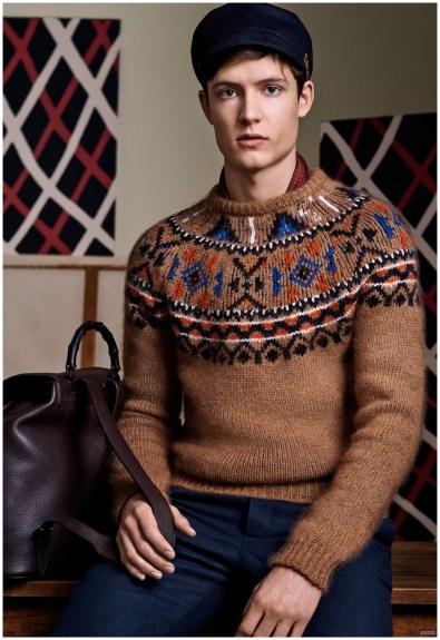 Gucci-Pre-Fall-2015-Menswear-Collection-Look-Book-023