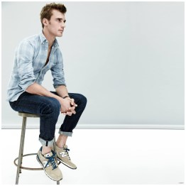 JCrew-Casual-Mens-Styles-Spring-2015-Clement-Chabernaud-002