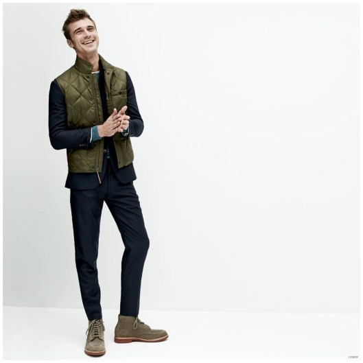 JCrew-Casual-Mens-Styles-Spring-2015-Clement-Chabernaud-005