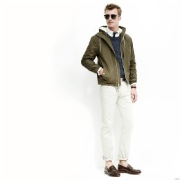 JCrew-Casual-Mens-Styles-Spring-2015-Clement-Chabernaud-009