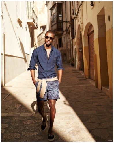 JCrew-Mens-Spring-2015-Fashion-Styles-001