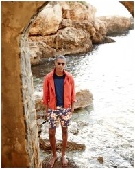 JCrew-Mens-Spring-2015-Fashion-Styles-005
