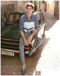 JCrew-Mens-Spring-2015-Fashion-Styles-006