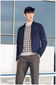 Lacoste-Live-Fall-Winter-2015-Mens-Collection-Look-Book-008