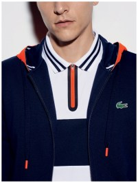 Lacoste-Sport-Fall-Winter-2015-Mens-Collection-Look-Book-004