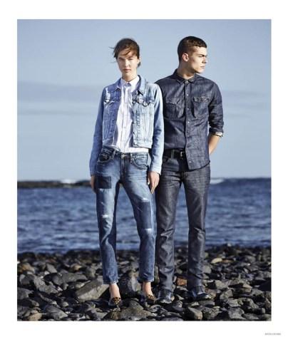 Myer-Denim-Fall-Winter-2015-Men-How-to-Wear-Denim-on-Denim-002