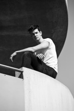 David-Novotny-Model-2015-Shoot-005