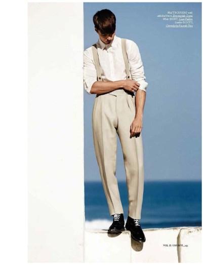 Hercules-Fashion-Editorial-Spring-2015-003