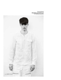 Hercules-Fashion-Editorial-Spring-2015-005
