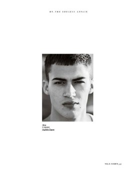 Hercules-Fashion-Editorial-Spring-2015-010