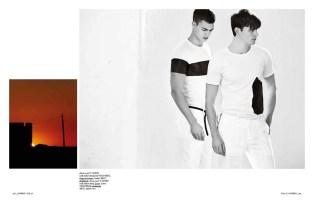 Hercules-Fashion-Editorial-Spring-2015-020