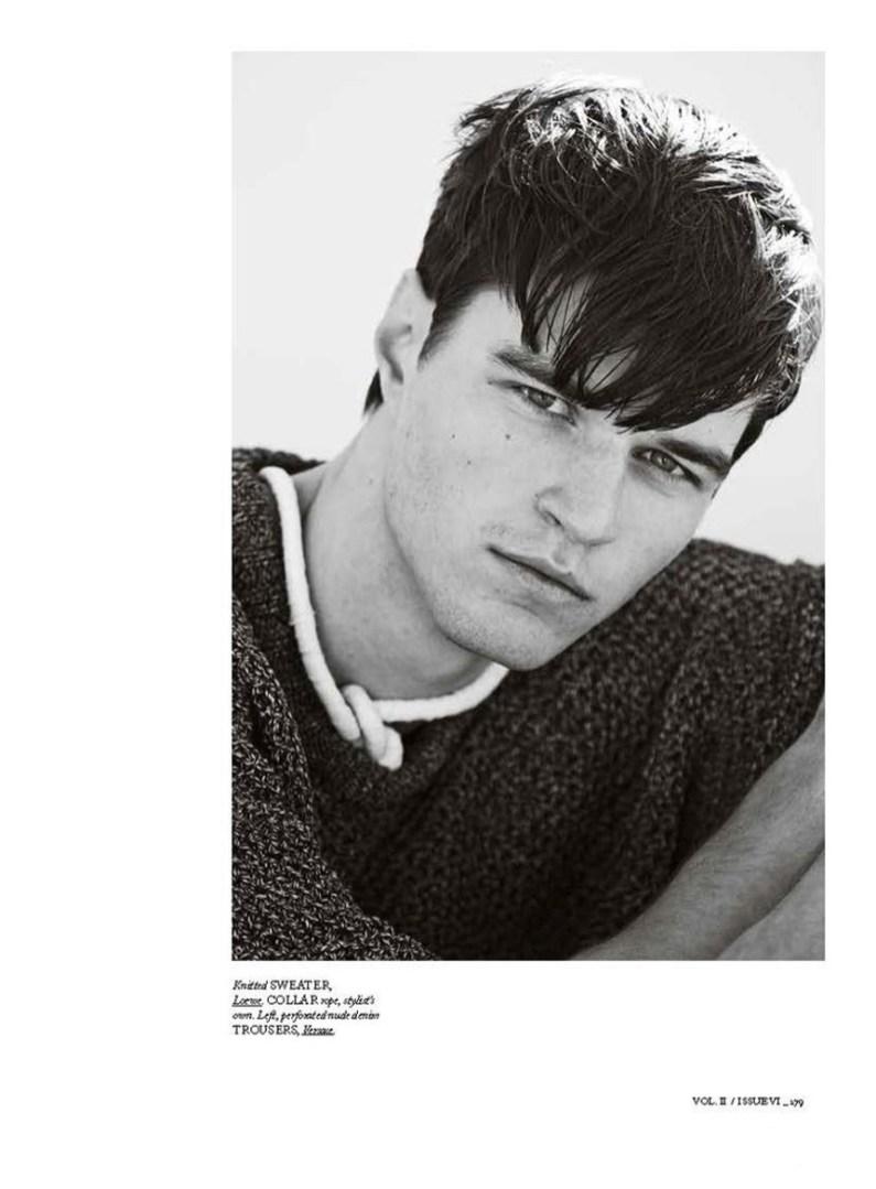 Hercules-Fashion-Editorial-Spring-2015-025