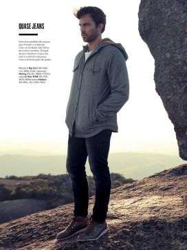 VIP-Denim-Fashion-Editorial-May-2015-006