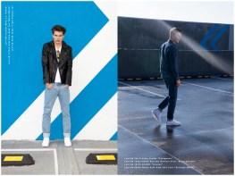 Levis-Classic-Poland-Denim-Look-Book-Maks-Behr-010
