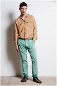 Tomas-Maier-Resort-2016-Menswear-Collection-010