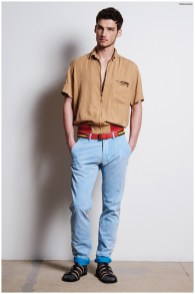 Tomas-Maier-Resort-2016-Menswear-Collection-014
