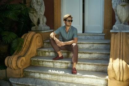 Salvatore-Ferragamo-Escape-Campaign-Driver-Made-to-Order-Alexander-Ljung-003