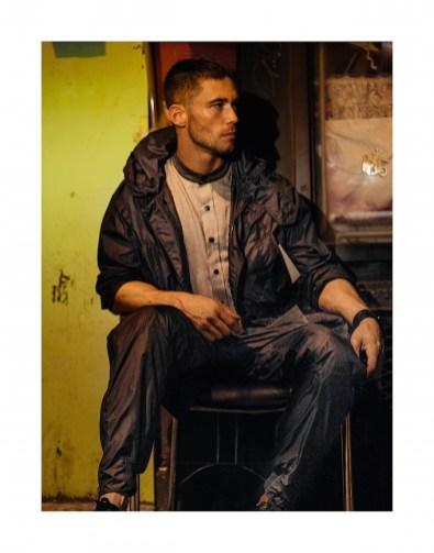 Fashionisto-Exclusive-Nick-Ayler-010