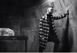 Sam-Smith-Balenciaga-Fall-Winter-2015-Campaign-Shoot-002
