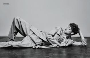 Loose-Change-Fashion-Editorial-2015-005